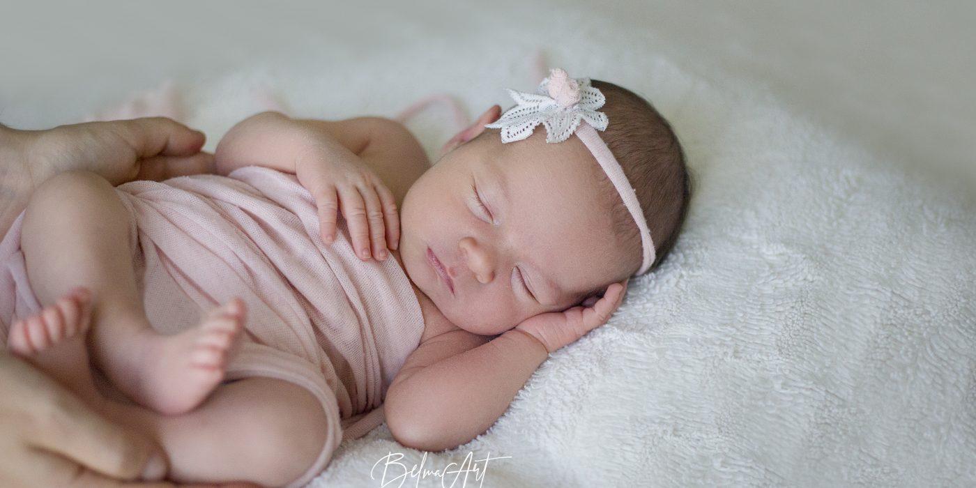 novorođenčad, fotografija, fotografisanje,